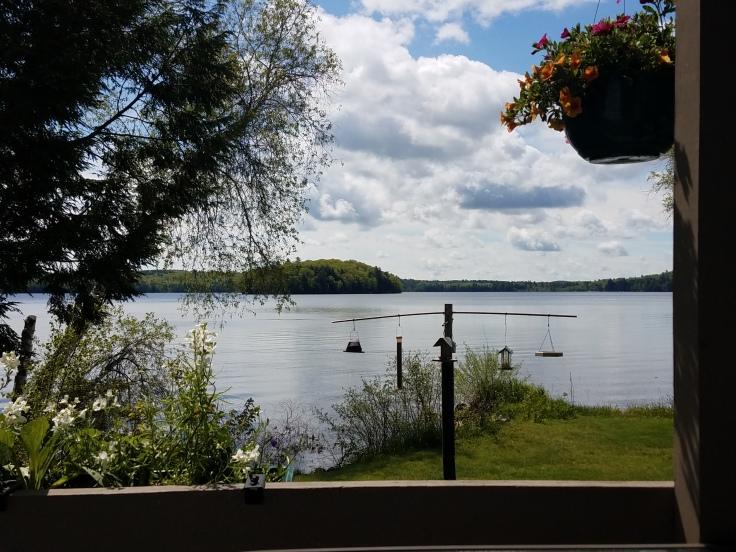 Lake-view.jpg